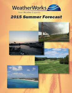 cover-summer-forecast